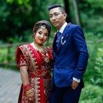 Prazol Shakya